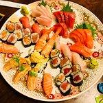 Foto de Yuzu Restaurante