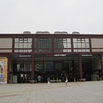 صورة فوتوغرافية لـ Seoul Museum of History