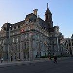 Photo of Le Robin Square