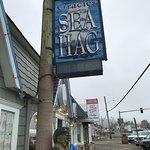 Photo de Gracie's Sea Hag