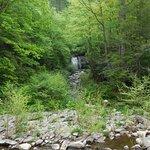 Φωτογραφία: Meigs Falls