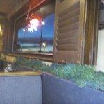 Foto de Glen Canyon Steak House