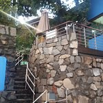 La Chascona Casa Museo Foto