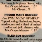 Foto de Hamburger Mary's