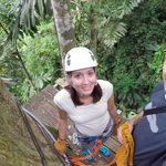 Foto de Terraventuras Jungle Expeditions