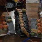 Photo of Doraku Sushi