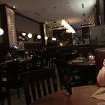 Baires Grill Argentinean Resto照片