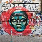 UNUSUAL: THE PARIS OF STREET ART