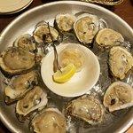 Maggie's Galley Seafood Restaurant照片