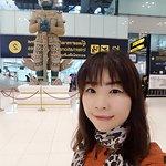 BeautyPlus_20170108173206_fast_large.jpg