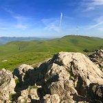 Foto de Mission Peak Regional Preserve