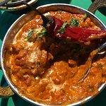 Ganesh Indian Restaurant Photo