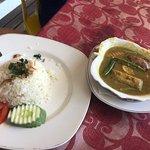 Foto de Mama's Place Restaurant