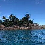 صورة فوتوغرافية لـ Ziblo Boat Charter