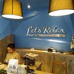 Foto de Let's Relax Spa
