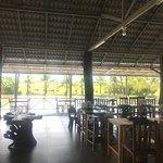 The Best Thai Cookery School Foto