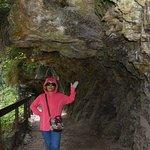 Photo of Shakadang Trail