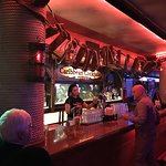 Photo de Morgan's Tavern