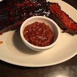 Photo de Wood Ranch BBQ & Grill