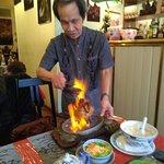 Photo de Chez Minh
