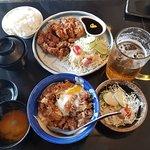 Foto de Sushi umai