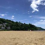 ภาพถ่ายของ หาดกะตะน้อย