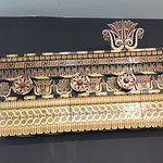 Foto de Museo Archeologico Nazionale di Paestum