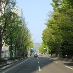 ภาพถ่ายของ Odori Park