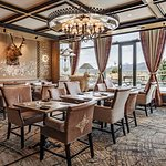 Photo of Grand Kasprowy Restaurant