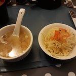 Foto de Sushi Top