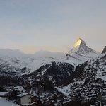 SwissSafari-Tour to Zermatt
