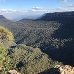 Photo of Blue Mountains Eco Tours