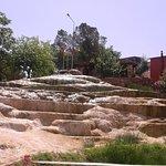 صورة فوتوغرافية لـ Karahayit