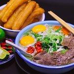 beef noodle soup restaurant
