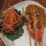 Foto de Lemongrass Thai Cuisine Restaurant
