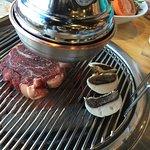 صورة فوتوغرافية لـ Hallah Korean Bbq