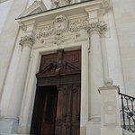 Фотография Dominican Church