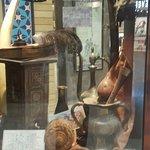 صورة فوتوغرافية لـ Ibn Battuta Mall