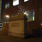 Photo of London Bridge