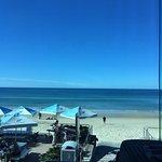 Фотография Alexandra Headland Surf Club
