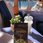 Foto de Restaurante Savantry