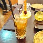 Foto di JUNN Bar & Kitchen