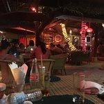 Photo of Coco Vida Bar & Restaurant