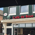 Photo of Cafe De Boer