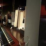 Φωτογραφία: Katogi Averoff Winery