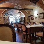 L'Osteria del Pinzagrilli照片