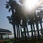 Grand Hotel Terme Φωτογραφία