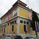 Foto de Museo Nacional de Arte Antiguo