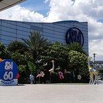 ภาพถ่ายของ SM Mall of Asia