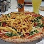 Photo of Ristorante pizzeria Nuovo Ronche